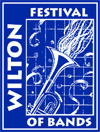 Wilton Festival of Bands