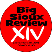 Big Sioux Review