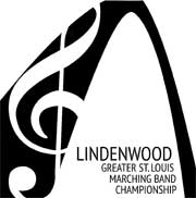 Lindenwood-Greater St. Louis Marching Band Championship