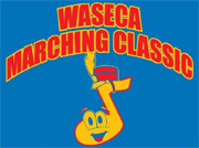 Waseca Marching Classic