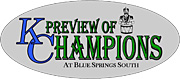KC Preview of Champions