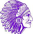Bellevue East Marching Invitational