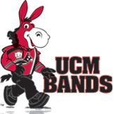 UCM Festival of Champions