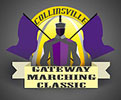 Gateway Marching Classic