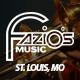 Fazio's Music