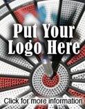 Your Logo Here